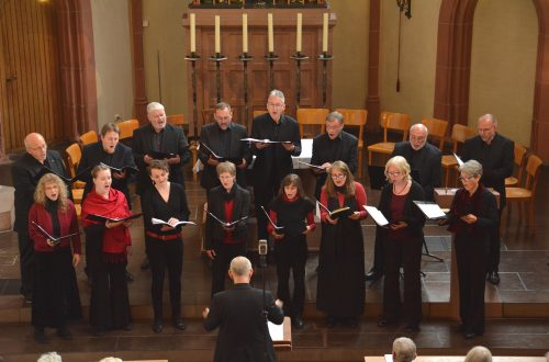 2019 Mai Kugelkirche